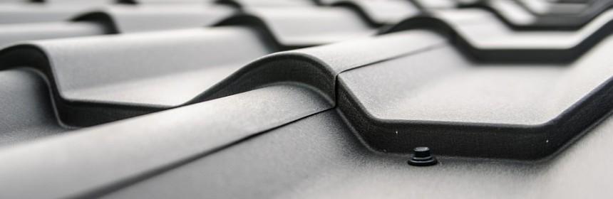 isolation du toit l essentiel pour viter la d perdition de chaleur. Black Bedroom Furniture Sets. Home Design Ideas