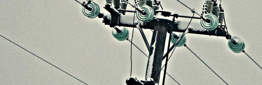 isolateur-electrique-pylone
